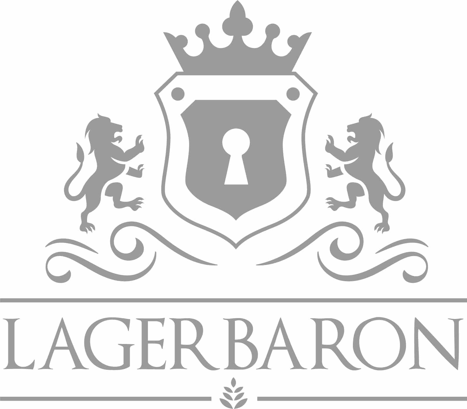 LAGERBARON
