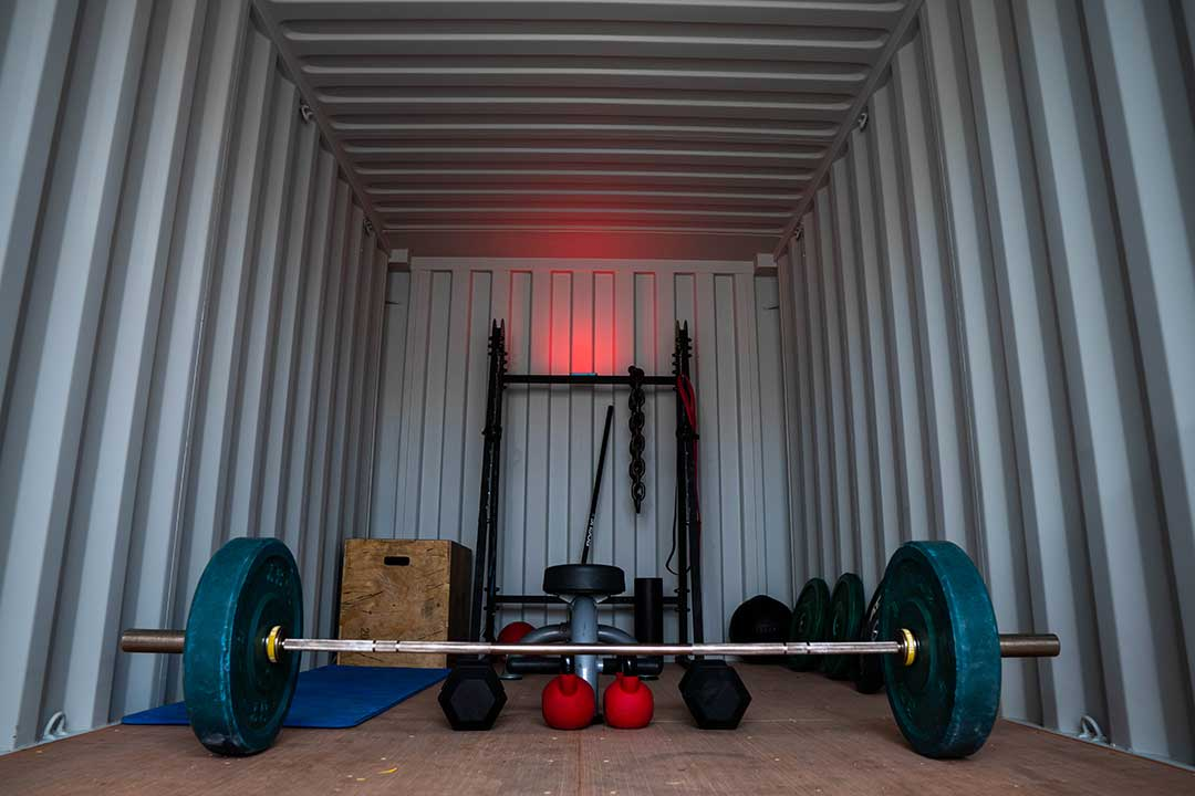 fitnesscontainer1