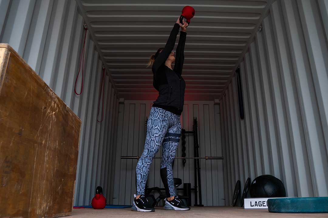 fitnesscontainer3