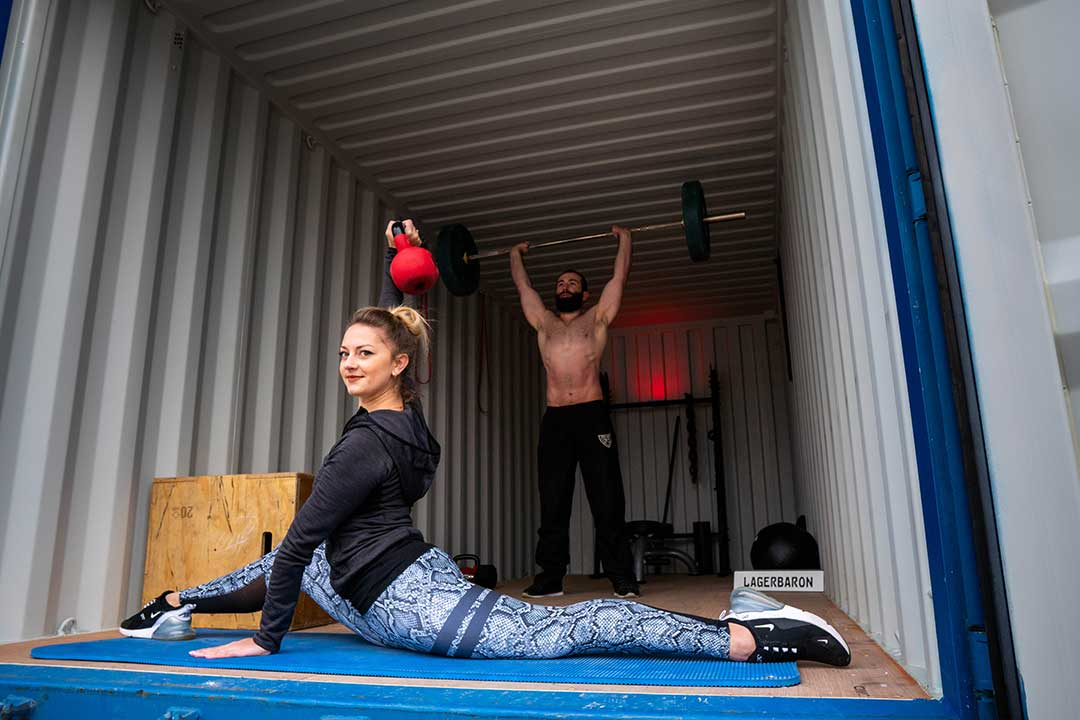 fitnesscontainer5